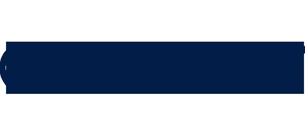 logos_chinsay