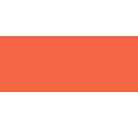 logos_glue