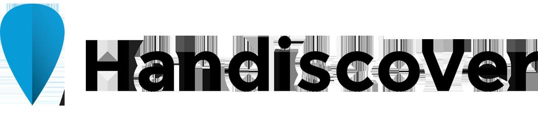 logos_handiscover