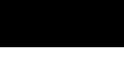 logos_pierce
