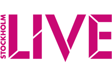 logos_sthlm_live