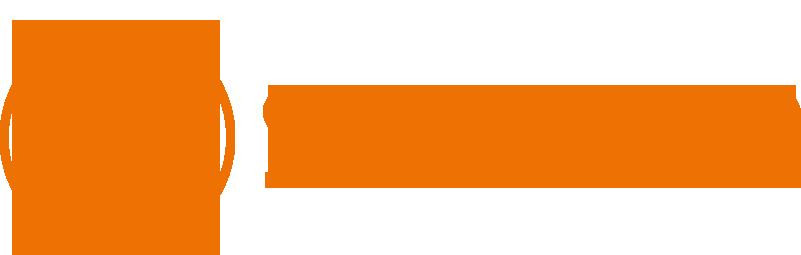 logos_synsam