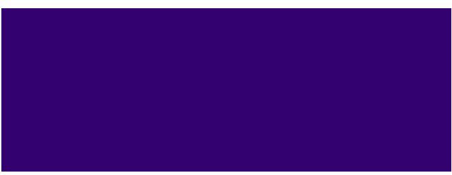 logo_slider_101_relationer