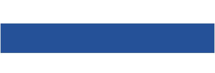 logo_slider_assa_abloy