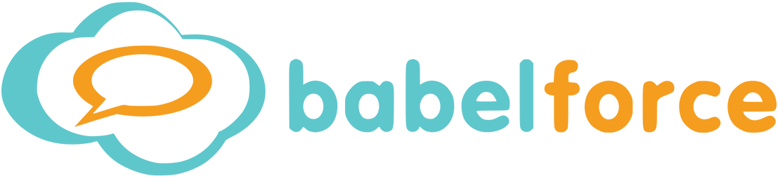 logo_slider_babelforce