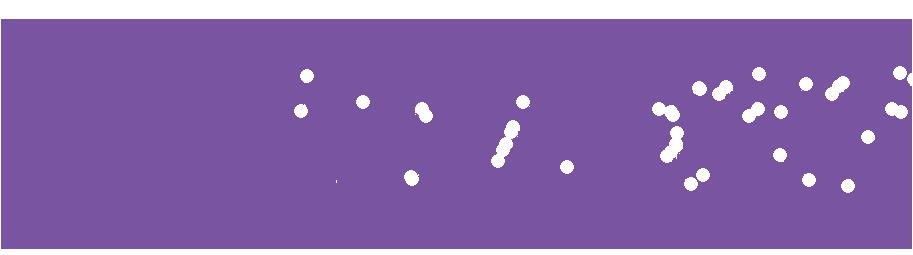 logo_slider_datadog