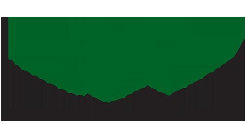 logo_slider_ekonomistyrningsverket