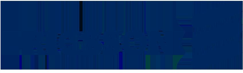 logo_slider_ericsson