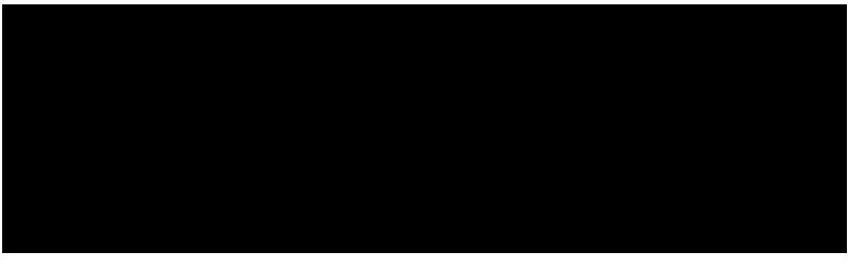 logo_slider_gravel