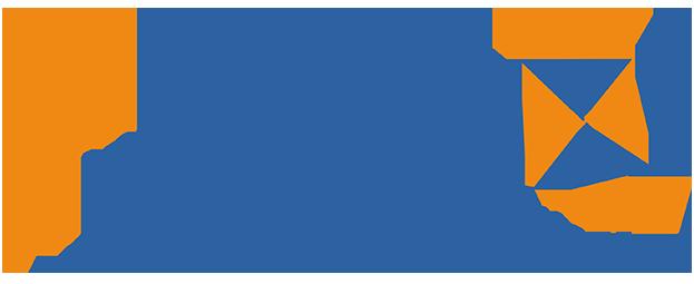 logo_slider_itpreneurs