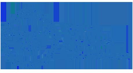 logo_slider_kth