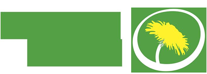 logo_slider_miljopartiet