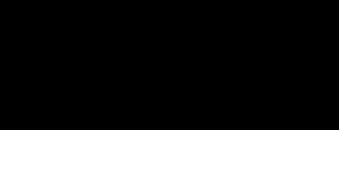 logo_slider_pierce