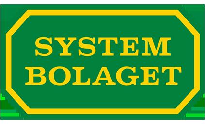 logo_slider_systembolaget