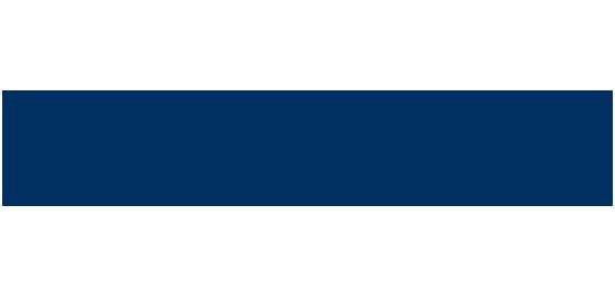 logo_slider_upsales