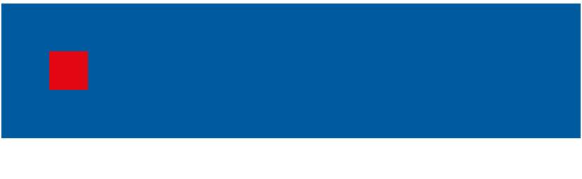 logo_slider_wasa_kredit