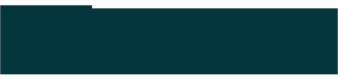 logo_slider_zendesk