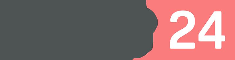 doktor24-logo