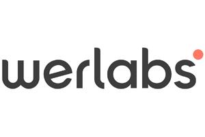 werlabs-logo-300x200