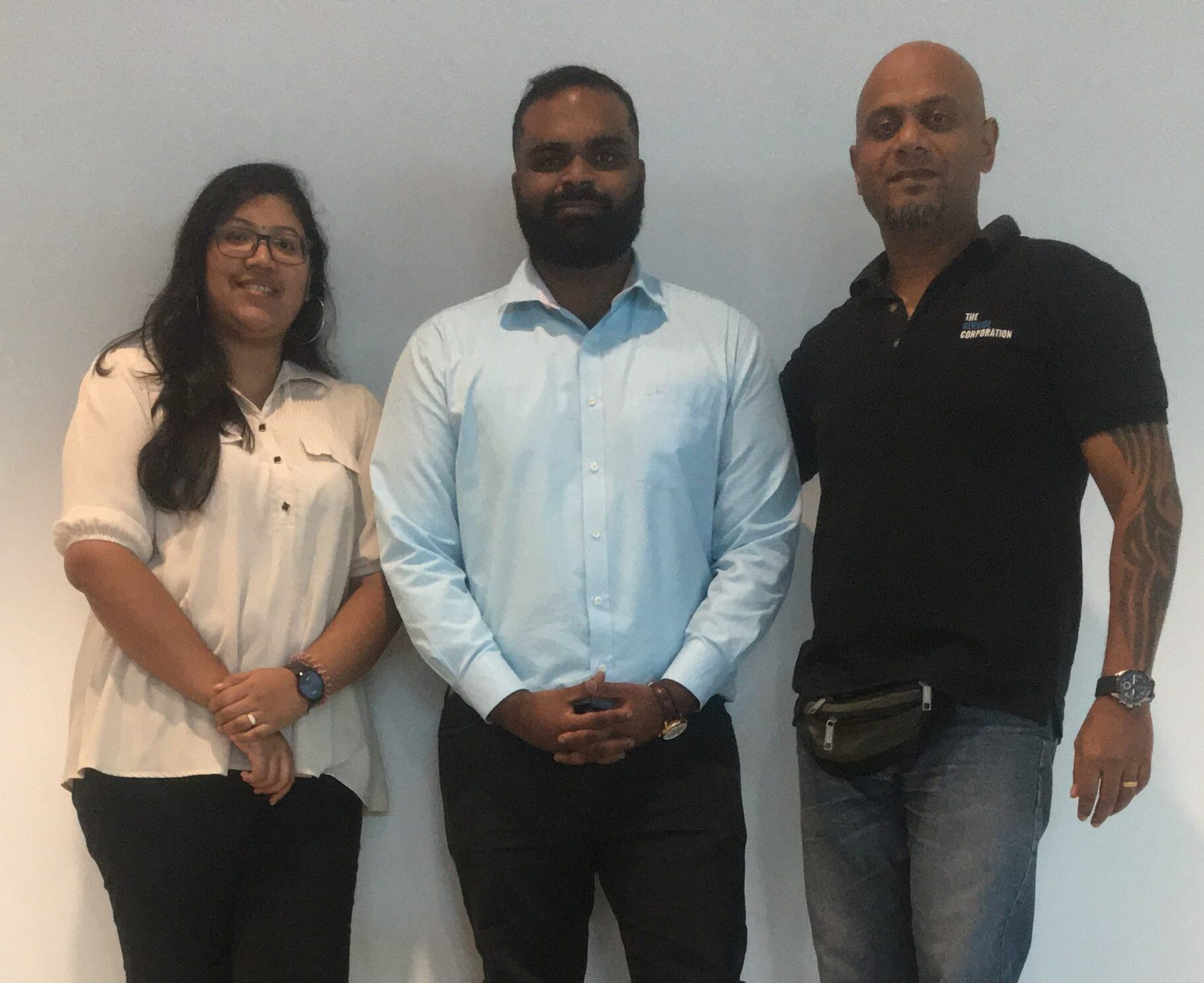 Malaysia team is expanding