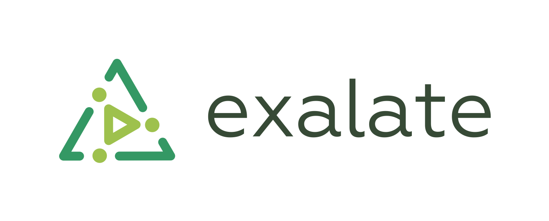 Exalate_horizontal_2