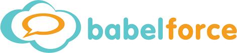 babelforce
