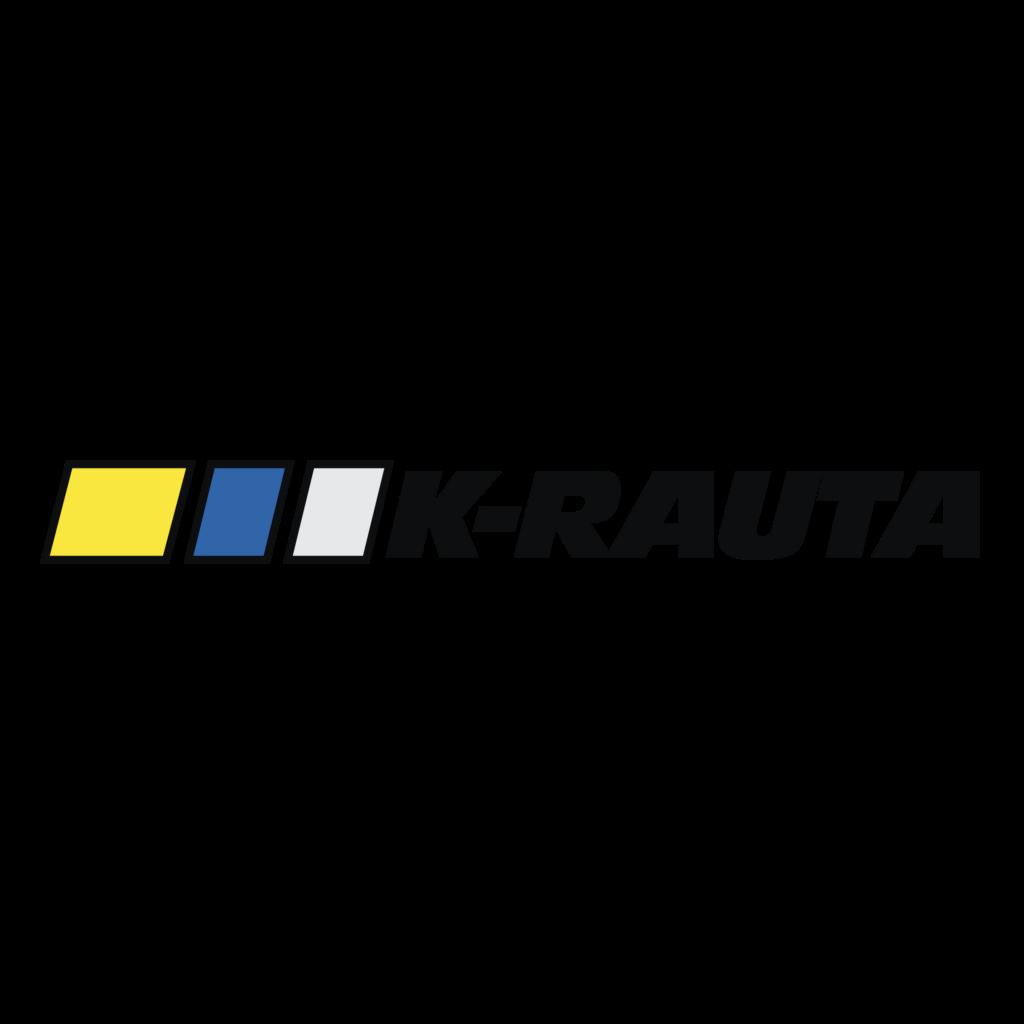 k-rauta-logo-png-transparent