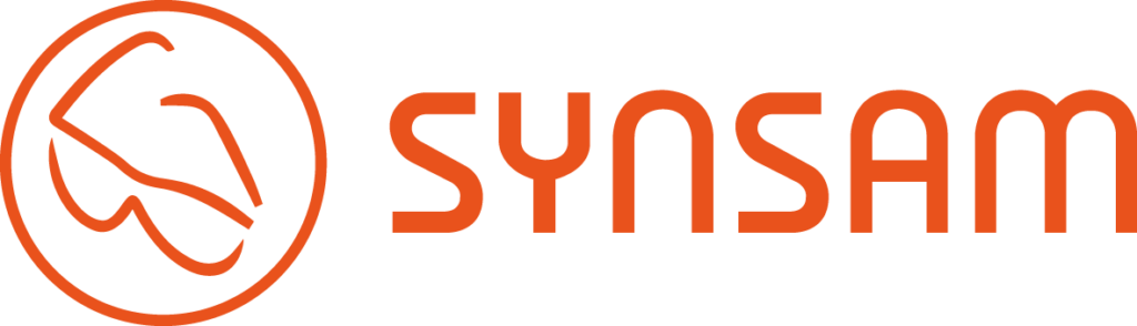 synsam_logotype_png